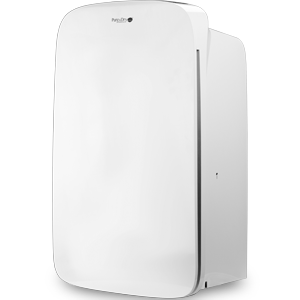 pure and dry 70 pint dehumidifier